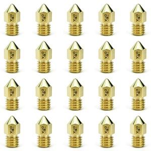 【pack of 20】kaika803 (0.3mm)