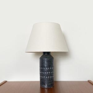 Table lamp / LI015