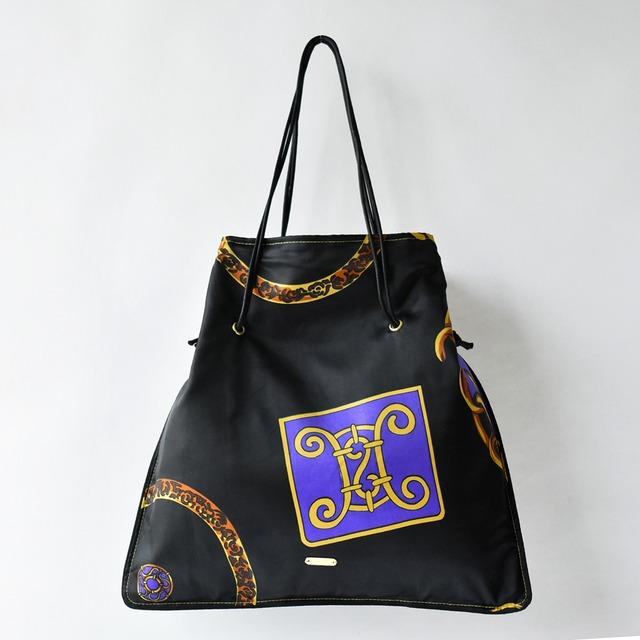 PIPING BAG / No,10168-1