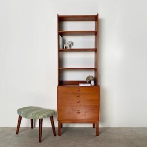 Open shelf / BS026