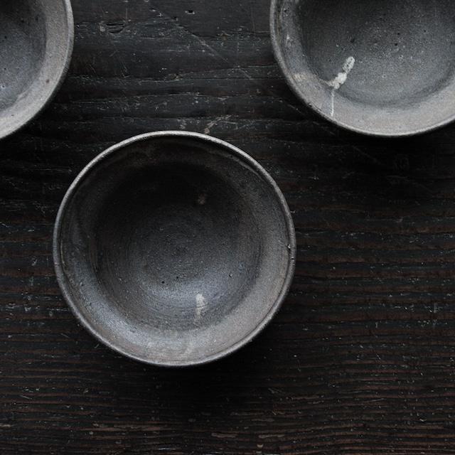 小鉢 sekiguchi noritaka