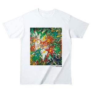 【受注販売・12月中旬お届け予定】Novel Core/Tシャツ