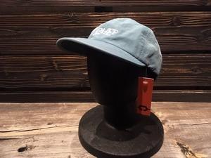 Clef  RB3610 VIENTO SOFT V.CAP  Blue grey  Free size