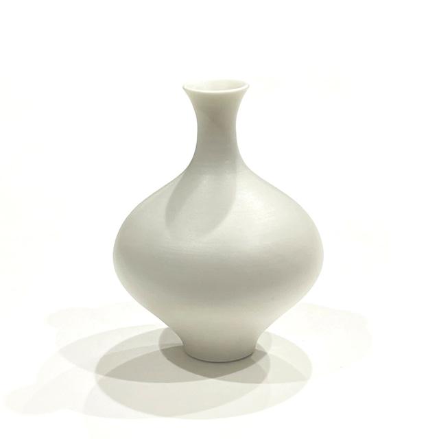 ミニ花瓶 D《studio wani》