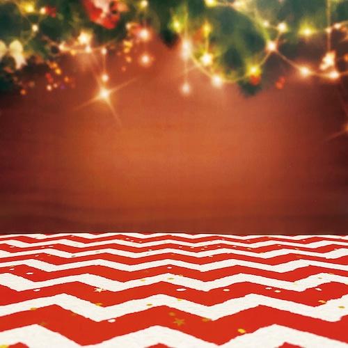 Ca_アンティーククリスマス