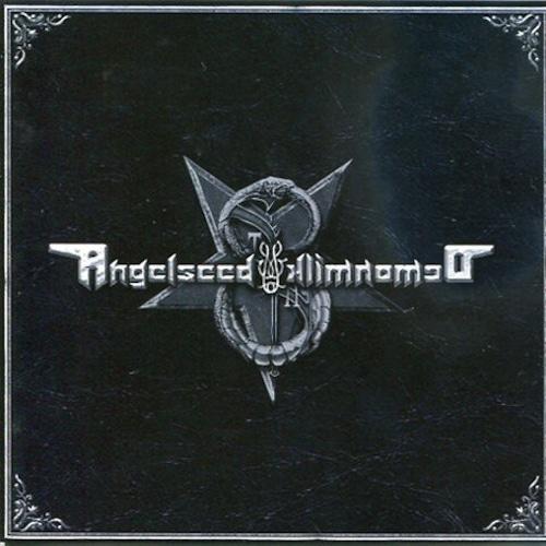 "8TH SIN ""Angelseed & Demonmilk"" (輸入盤)"