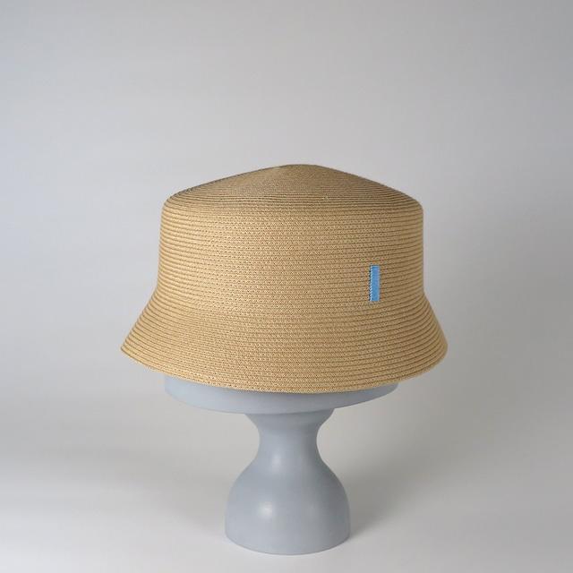 SS20-BD-1 Paper Braid Deep Bucket LBE/SBL