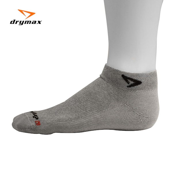 drymax LITE TRAIL RUNNING MINI CREW