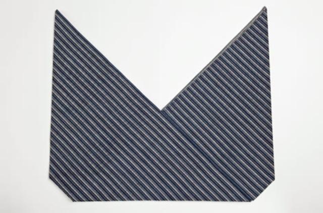 あづま袋  BA005