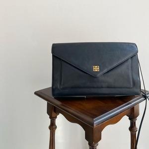 Vintage GIVENCHY ショルダーバッグ