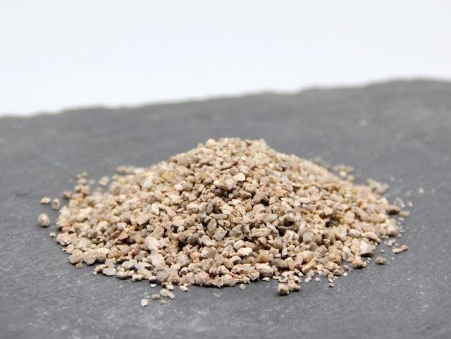 汎用化粧砂(100cc)《苔テラリウム・コケリウム用》
