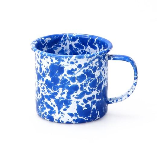 CROW CANYON HOME (クローキャニオンホーム) MUG 琺瑯 (ホーロー) マグカップ