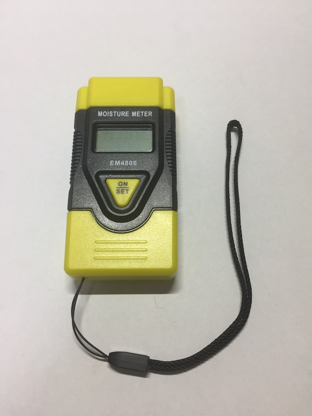 薪含水計 EM-4806
