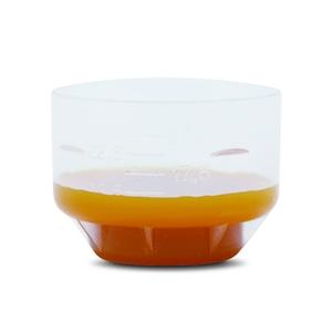 【定期購入:1ヵ月毎】マルチビタミン 【液体だから基本のビタミンは素早く吸収される】