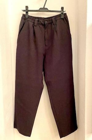 LANATEC®LEI Easy Pants Charcoal