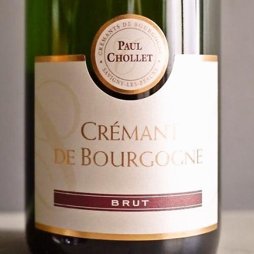 【送料無料】シャンパン&クレマン 2本セット【冷蔵便】の商品画像4