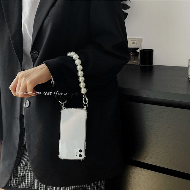 iPhone case KRE1096