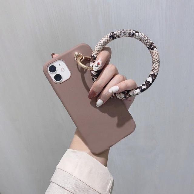 iPhone case KRE804