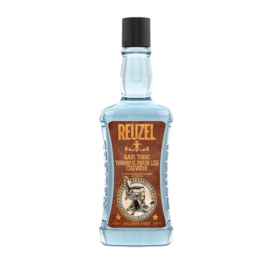 Reuzel(ルーゾー)  ヘアトニック 350ml