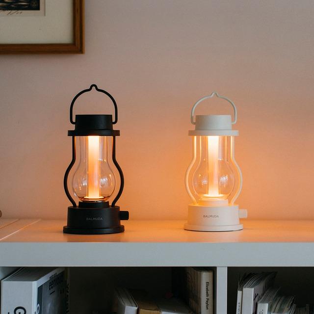 The Lantern[BALMUDA]
