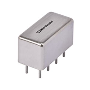 PSC-3-2+, Mini-Circuits(ミニサーキット)    RF電力分配器・合成器(スプリッタ・コンバイナ), Frequency(MHz):0.01 to 30 MHz, 分配数:3 WAY-0°