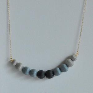 ciito tsuranari necklace otsubu(CN004-B)