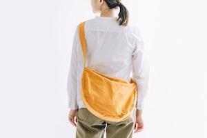 HALF MOON SHOULDER BAG M