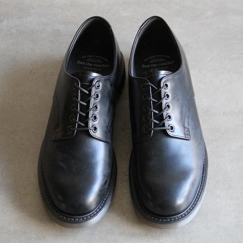 foot the coacher【 mens 】s.s shoes