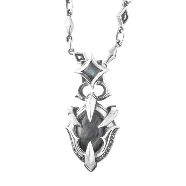 ドラゴンクローペンダント ACP0267 Dragon claw pendant【「武士スタント逢坂くん!」衣装協力商品】