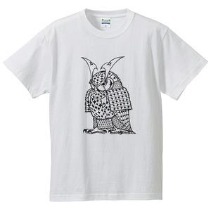『SYOGUN』Tシャツ