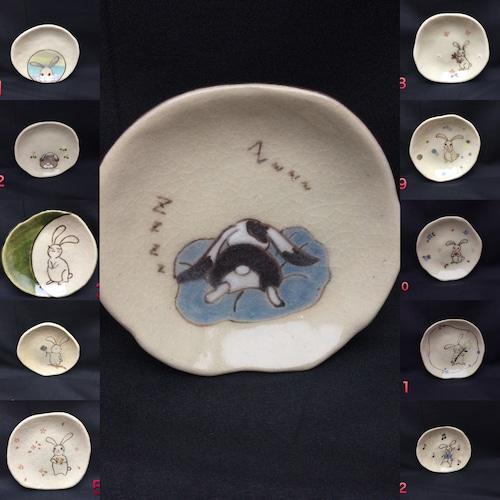 samansa(サマンサ) 小皿