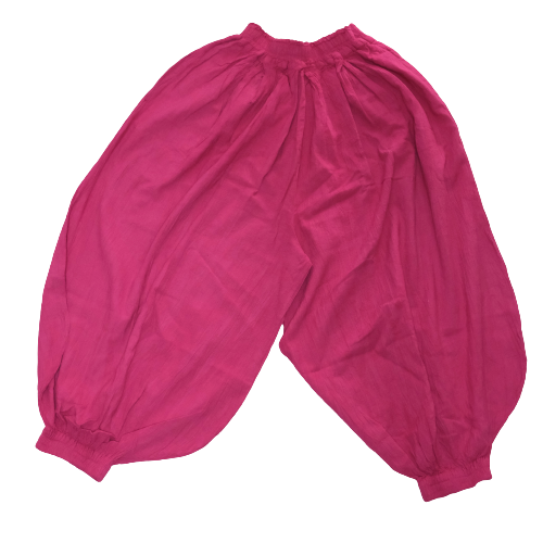 【select】[S size]Balloon pants  from TAIWAN(バルーンパンツ)J-004