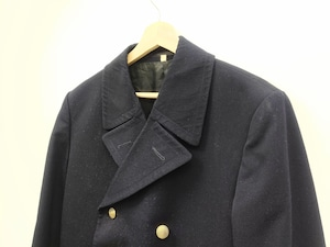 Frontfixiert Jacket 【EURO Vintage】