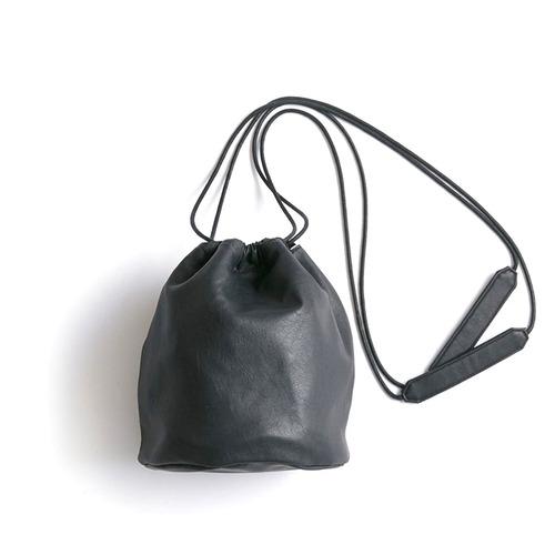 MEYAME (REVERSIBLE BAG)