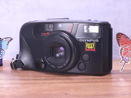 OLYMPUS IZM 220