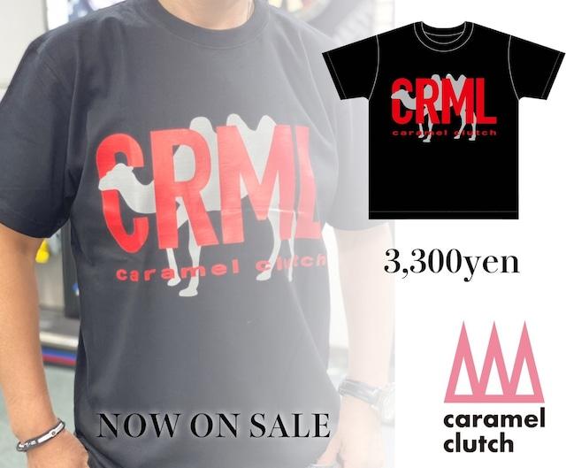 CRML Tシャツ