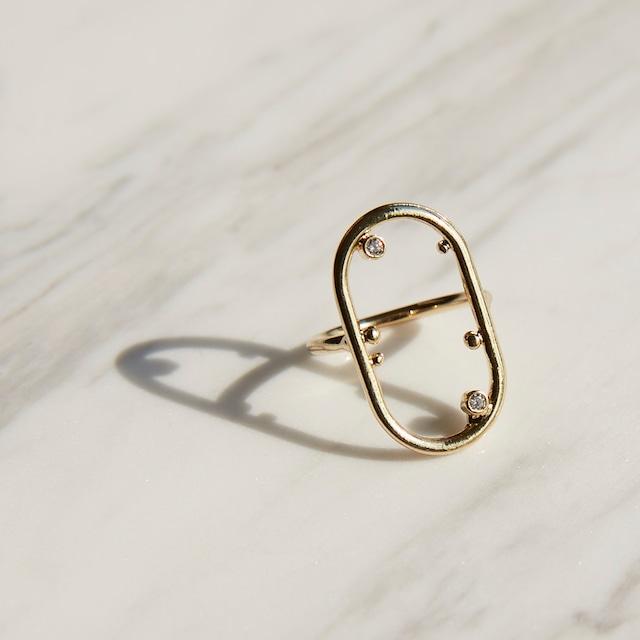 nim-26 Ring