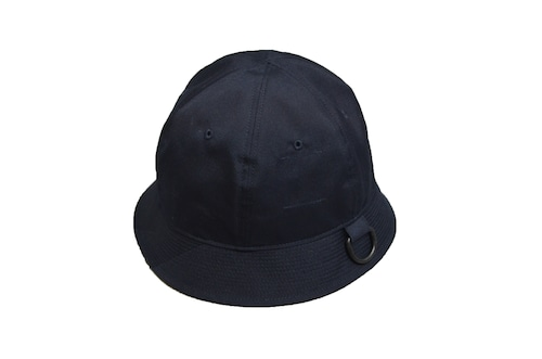 NOROLL  / DETOURS HAT -MIDNIGHT-