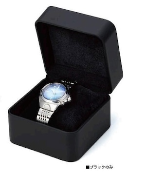 時計ブレスレット用ケース 6個入り CB-123-W-BR
