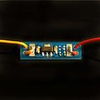 定電流ドライバー UF-001