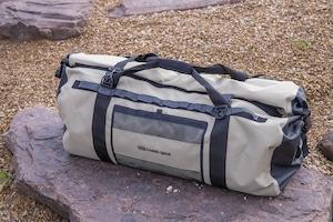 ARB カーゴバッグ 小 50L(59cm x 32cm) ARB Stormproof cargo storage bags 正規輸入品 10100300