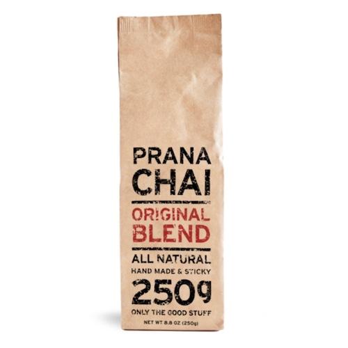 PRANA CHAI/ORIGINAL BLEND 250G