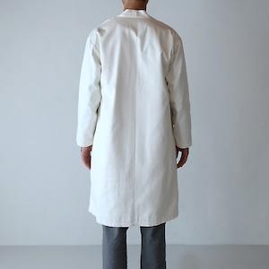 CO-09 裏付伊達羽織 八重蔵さんの綾織