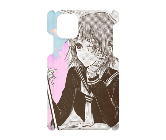 (iPhone 11)入門III