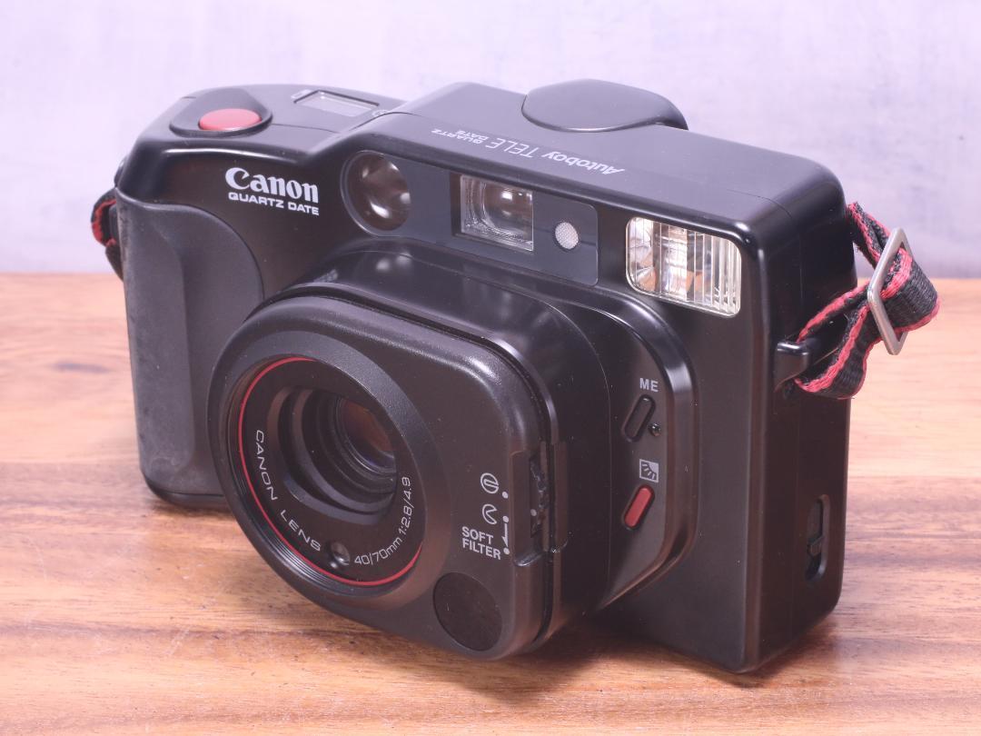 Canon Autoboy TELE (3)