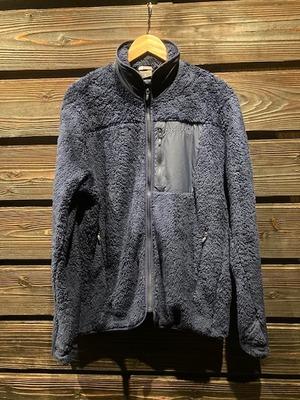 Norrona  norrona warm3 Jacket Indigo Night  Mサイズ