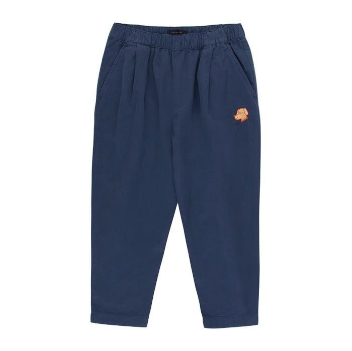 Tinycottons DOG pants