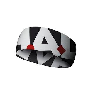 H.A.D. Band / COOLMAXcode: HA651-0378