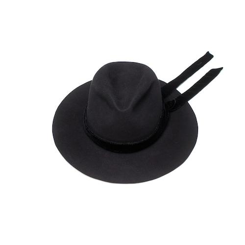CONVERTIBLE HAT