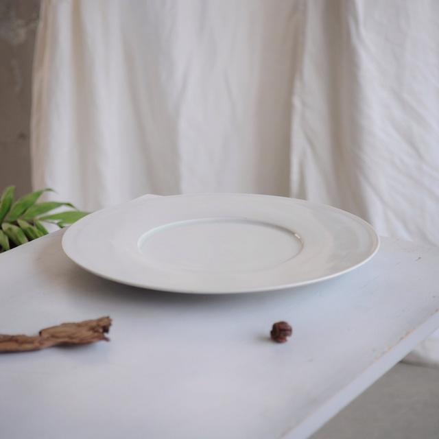 こいずみみゆきさん | ぼうし皿